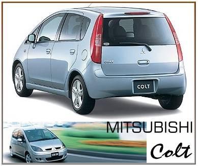 网友们还记得年初台北车展的三菱CZ2与CZ3两辆概念小车...