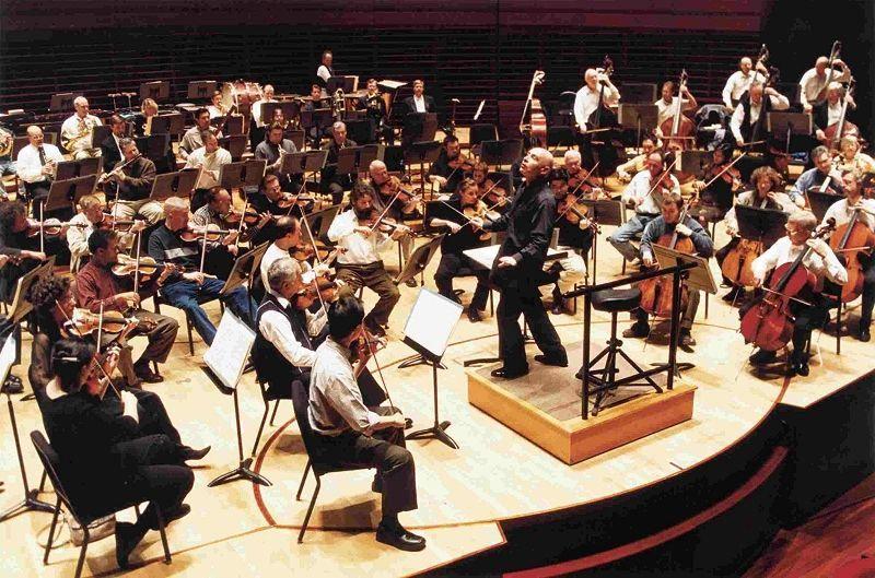 音乐和娱乐类---古典乐图片