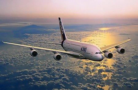 坐飞机有哪些东西不能随身带?