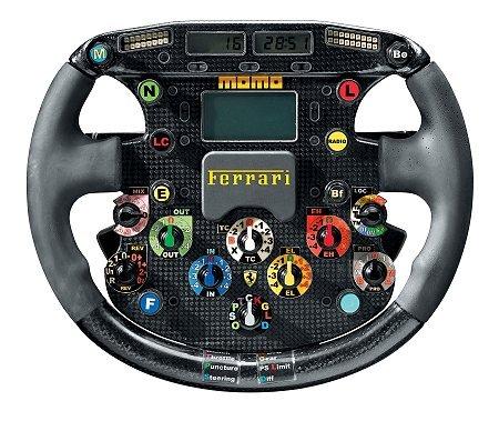 还记得360 Modena Challenge Stradale吗?根据最新的消息,...