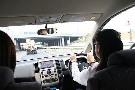 开右驾车不是梦 台日双方驾驶执照互惠有谱啦