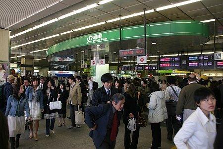 人口老龄化_东京人口总数