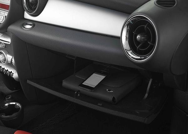 让你的mini摇滚起来 mini ipod touch摇滚限量版动感上市高清图片