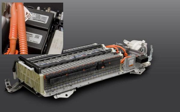松下电动车电池质量如何-电动车电池价格
