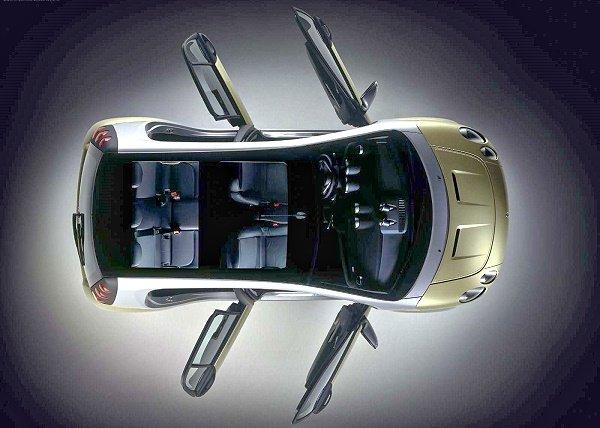 想自己做个六缸汽油发动机 请问六缸汽车点火器电路图哪里有图片